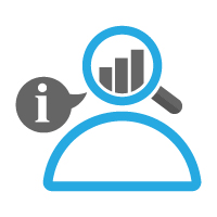 curated market research services